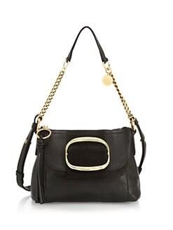 53f41714b29 See by Chloé | Handbags - Handbags - saks.com