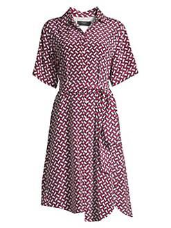 7963d386b058d Plus Size Dresses & Evening Dresses | Saks.com