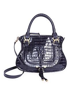 13fec5ba4 Chloé | Handbags - Handbags - saks.com