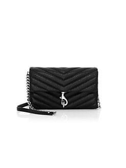33f4921c886 Wallets   Makeup Bags For Women