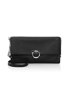 13b00c79face Clutches & Evening Bags | Saks.com