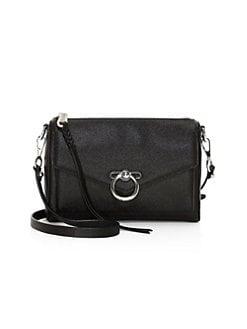 1470ae35390145 Rebecca Minkoff | Handbags - Handbags - saks.com