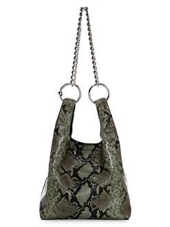 d0e8cf18482b Shoulder Bags