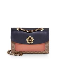 50b798ee3479f3 COACH | Handbags - Handbags - saks.com