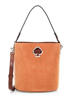 b2c594c568495d Kate Spade New York | Handbags - Handbags - saks.com