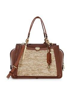 efd30546ae6c4d Crossbody Bags | Saks.com