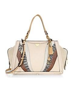 8040f8e35 COACH | Handbags - Handbags - saks.com