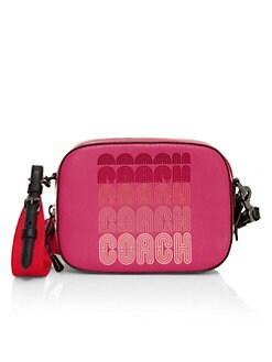 b60c1a0887d Handbags - Handbags - saks.com