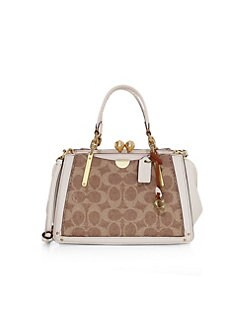 3641fb451a COACH | Handbags - Handbags - saks.com