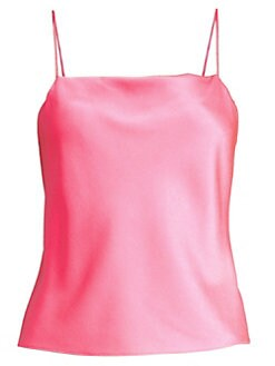be5a7087fdcd3 Women s Party Tops