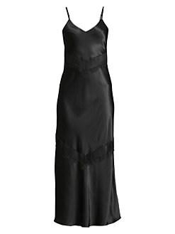 9d08e0e1bf2c4 Women's Apparel - Lingerie & Sleepwear - Sleepwear & Pajamas - saks.com