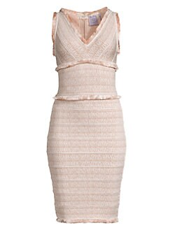 970cc0b1 Dresses: Cocktail, Maxi Dresses & More | Saks.com