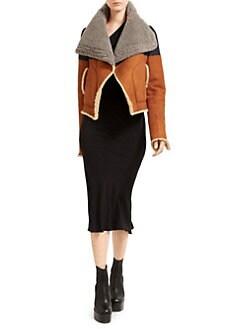 e182aeda549bf Women s Clothing   Designer Apparel
