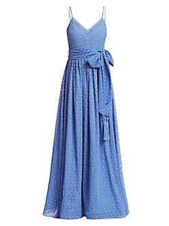bec304441c1 Women s Clothing   Designer Apparel