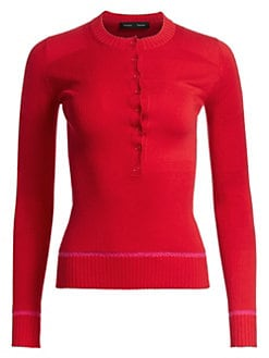 9bba7430868f38 Cashmere Sweaters For Women