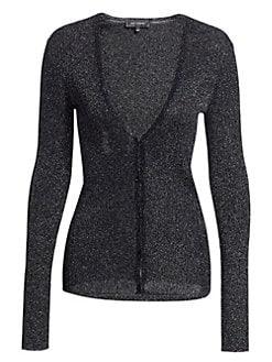 cf5200339b4c15 Sweaters   Cardigans For Women