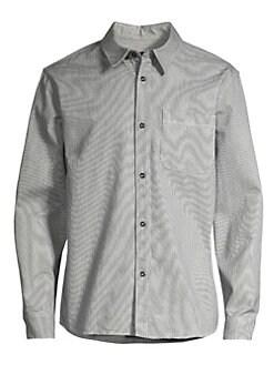 a24c951c858 Shirts For Men