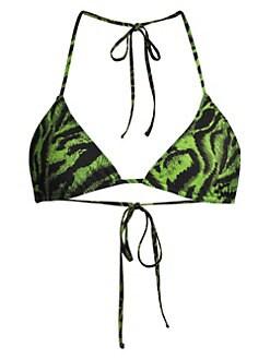 4ad5e48f4f2 Bikinis & Two-Piece Swimsuits | Saks.com