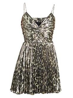 47f32b4633d Women's Clothing & Designer Apparel   Saks.com