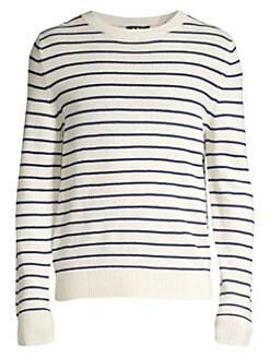 f2158702f08 Men - Apparel - Sweaters - saks.com