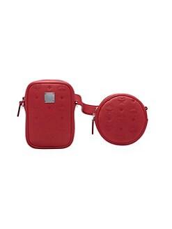 6772bc84256af5 MCM | Handbags - Handbags - saks.com