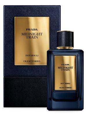 Prada Prada Olfactories Nue Au Soleil Eau De Parfum Sakscom