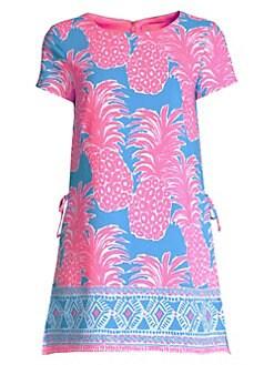 b21ba035a79 Women's Clothing & Designer Apparel | Saks.com