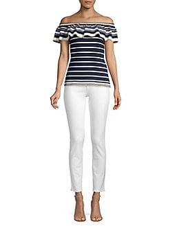 c67788171d1 Women's Clothing & Designer Apparel | Saks.com