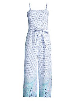 78fda0c5860588 Women's Clothing & Designer Apparel | Saks.com