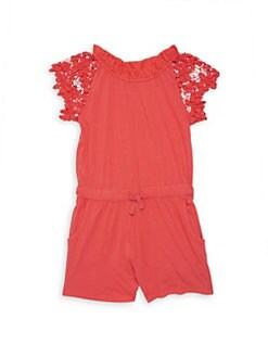 1a1a024d9 Baby Clothes, Kid's Clothes, Toys & More | Saks.com