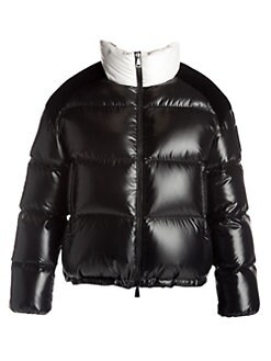 40dbfaed27e716 Women's Apparel - Coats & Jackets - Puffers, Parkas, & Quilted ...