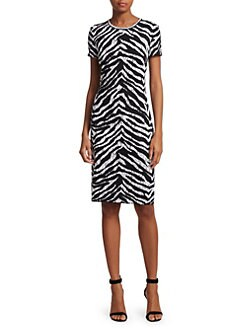 423d47216d97 Women's Clothing & Designer Apparel | Saks.com
