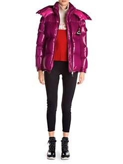 0efe43be4 Women's Clothing & Designer Apparel | Saks.com