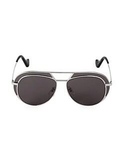 092ac758522c Sunglasses   Opticals For Women