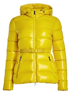 784d39e61 Women's Clothing & Designer Apparel | Saks.com