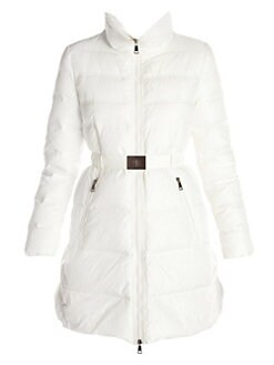 425d48060 Moncler | Women's Apparel - Coats & Jackets - saks.com