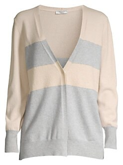5353d86ec Sweaters   Cardigans For Women