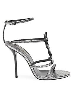 ad68c15c8e8c Women s Shoes  Boots