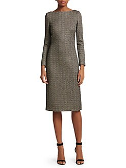 f99b38cf99f8 Women's Clothing & Designer Apparel   Saks.com