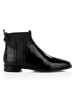 12a6b5c775a0 Boots For Women  Booties