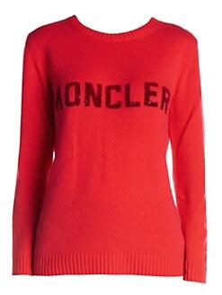 565832166 Women's Clothing & Designer Apparel   Saks.com