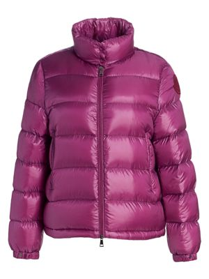 3515d8029 Copenhague Puffer Jacket