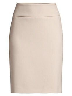 831209108 Skirts: Maxi, Pencil, Midi Skirts & More | Saks.com