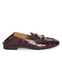 2edd9997d5 Oxfords & Loafers For Women | Saks.com