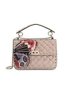0a7458244 Valentino Garavani   Handbags - Handbags - saks.com