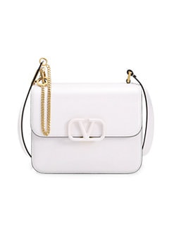 c6e3147b5080 Handbags: Purses, Wallets, Totes & More | Saks.com