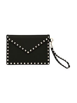bc0509cbe1 Clutches & Evening Bags | Saks.com