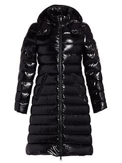 bbb98efe8 Women's Clothing & Designer Apparel | Saks.com