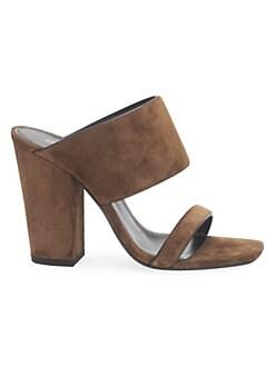 e0fc013d24b Women's Shoes: Boots, Heels & More | Saks.com