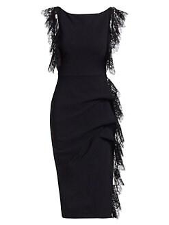 71867adf300 Little Black Dresses